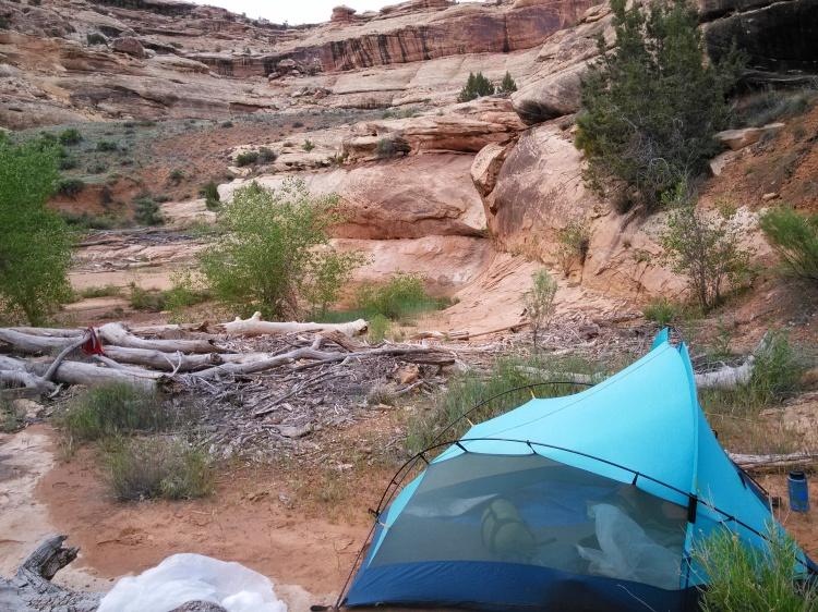 plunge tent.jpg