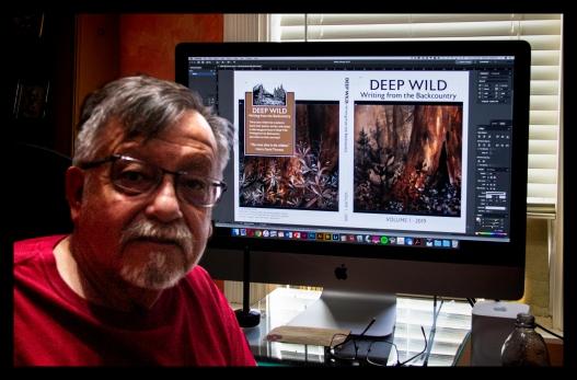 Deep Wild last days.jpg